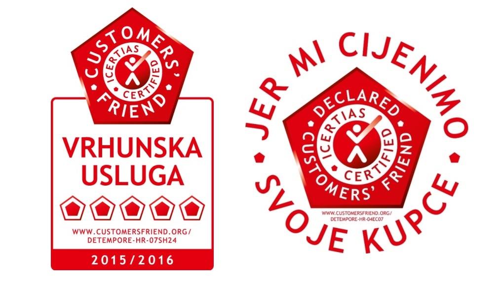 ICF-VRHUNSKA-USLUGA - Copy