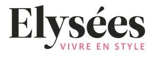 Elysees logo